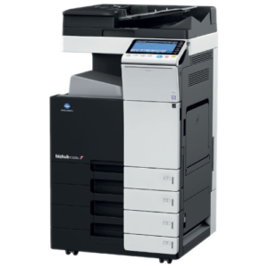 printer_konica_224e