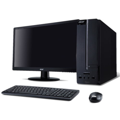 real_computer_acer