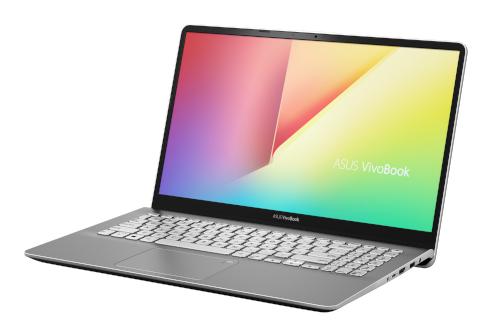 asus_laptop